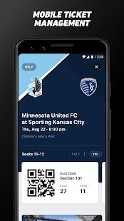 MLS Live Soccer Scores amp News v20.58.1 screenshots 6