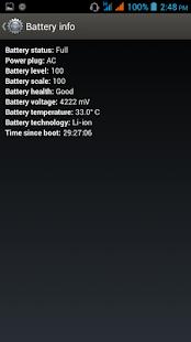 MTK Engineering Mode – Advanced Settings amp Tooling v2.6 screenshots 3