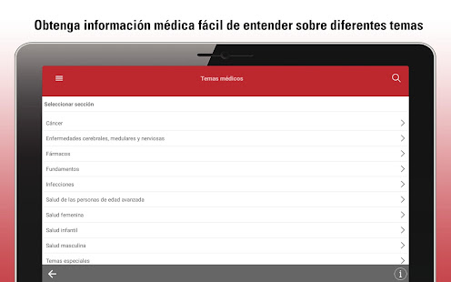 Manual MSD pblico general v screenshots 12