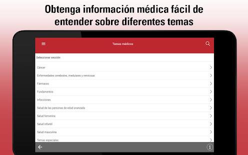 Manual MSD pblico general v screenshots 7