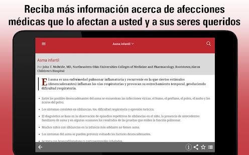 Manual MSD pblico general v screenshots 8