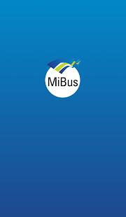MiBus Maps Panam v1.1.1 screenshots 1