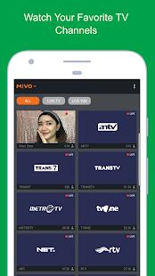 Mivo – Watch TV Online amp Social Video Marketplace v3.26.23 screenshots 2