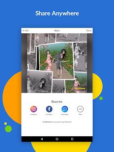 MoShow – Slideshow Maker Photo amp Video Editor v2.7.1.1 screenshots 10