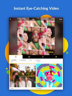 MoShow – Slideshow Maker Photo amp Video Editor v2.7.1.1 screenshots 11