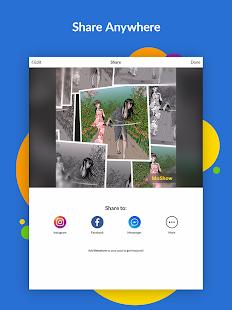 MoShow – Slideshow Maker Photo amp Video Editor v2.7.1.1 screenshots 15