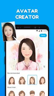MojiPop – My personal Emoji Maker v2.4.2.5 screenshots 2