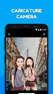 MojiPop – My personal Emoji Maker v2.4.2.5 screenshots 5