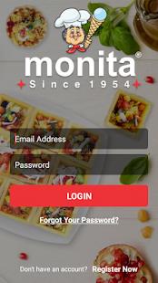 Monita vv 1.2 screenshots 1
