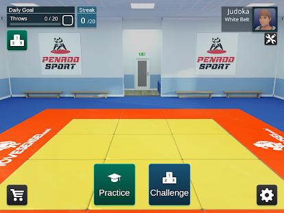 Movesensei Learn Judo Throws v1.8.1064 screenshots 10