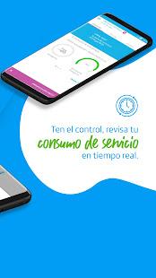 Movistar MX v2.0.29 screenshots 2
