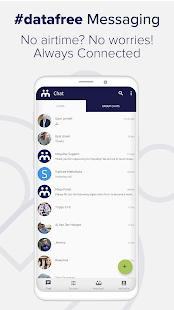 Moya App datafree v3.3.2 screenshots 1