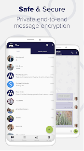 Moya App datafree v3.3.2 screenshots 5