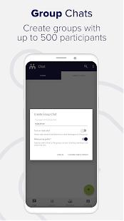 Moya App datafree v3.3.2 screenshots 7