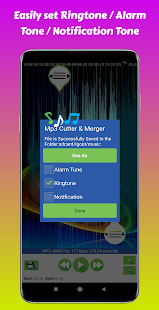 Mp3 Cutter amp Merger v11.0.2 screenshots 6