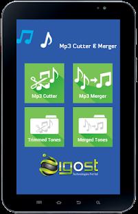 Mp3 Cutter amp Merger v11.0.2 screenshots 7