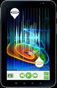 Mp3 Cutter amp Merger v11.0.2 screenshots 8