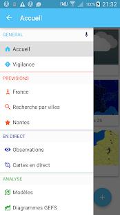 Mtociel la mto des pros et particuliers v5.0.14 – Joran screenshots 1