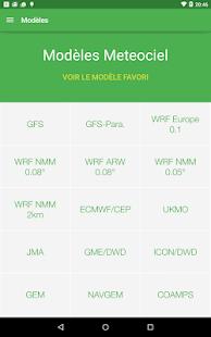 Mtociel la mto des pros et particuliers v5.0.14 – Joran screenshots 10