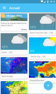 Mtociel la mto des pros et particuliers v5.0.14 – Joran screenshots 2