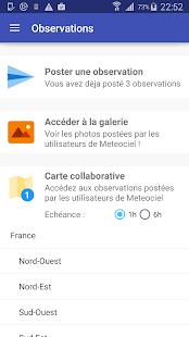 Mtociel la mto des pros et particuliers v5.0.14 – Joran screenshots 4