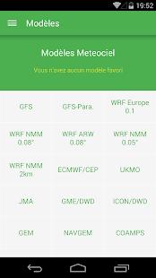 Mtociel la mto des pros et particuliers v5.0.14 – Joran screenshots 7