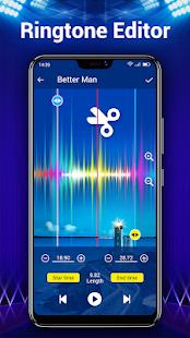 Music Player – Mp3 Player v3.8.0 screenshots 8