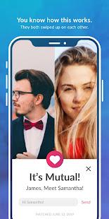 Mutual – LDS Dating v1.36.5 1 screenshots 4
