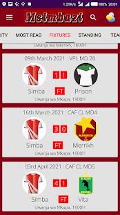Mwana Msimbazi v1.6.1 screenshots 6