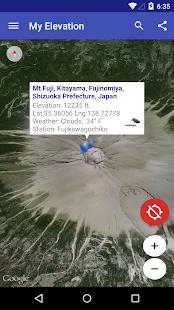 My Elevation v1.62 screenshots 16