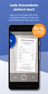 NIVEA App v3.4.0 screenshots 1