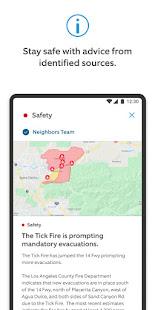 Neighbors by Ring v3.43.0 screenshots 3