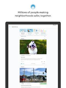 Neighbors by Ring v3.43.0 screenshots 5