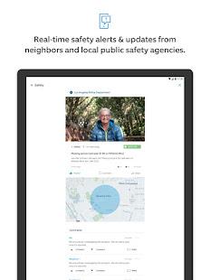 Neighbors by Ring v3.43.0 screenshots 6