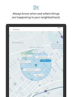 Neighbors by Ring v3.43.0 screenshots 8