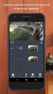 Nest v5.66.0.7 screenshots 3