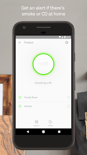 Nest v5.66.0.7 screenshots 4