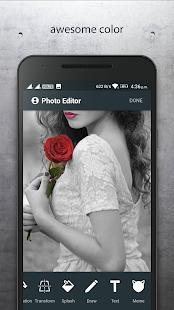 New version photo editor 2021 v1.6.8 screenshots 10
