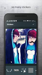 New version photo editor 2021 v1.6.8 screenshots 6