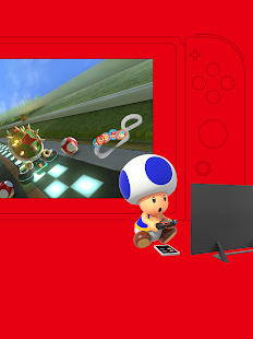 Nintendo Switch Online v1.12.0 screenshots 10