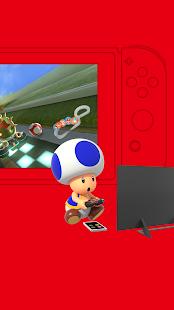 Nintendo Switch Online v1.12.0 screenshots 5
