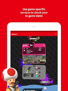 Nintendo Switch Online v1.12.0 screenshots 8
