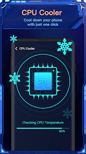 Nox Security – Antivirus Master Clean Virus Free v2.3.2 screenshots 7