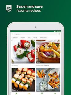 NutriU – Delicious Airfryer amp Blender recipes v7.7.0 screenshots 13
