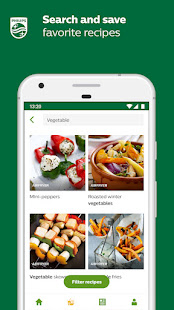 NutriU – Delicious Airfryer amp Blender recipes v7.7.0 screenshots 6
