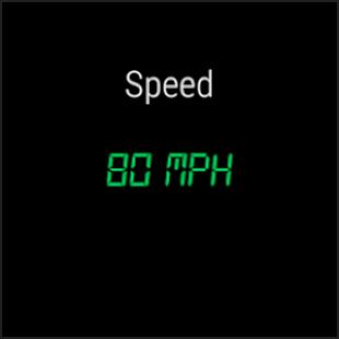 Offline Map Navigation – GPS Driving Route v1.3.9.5 screenshots 23