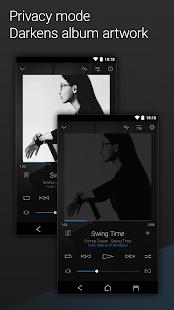 Onkyo HF Player v2.8.0 screenshots 6