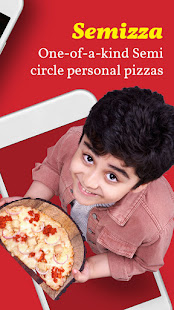 Oven Story Pizza – Online Pizza Delivery App v1.2.3 screenshots 5