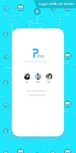 PINO v2.0.1 screenshots 3