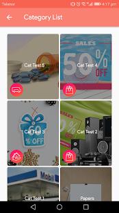 PS Store v2.8 screenshots 4